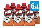 Cebralín Quitamanchas Extremas Óxido, Desodorante, Yodo - Pack de 6 Envases de 70 ml - Total: 420 ml
