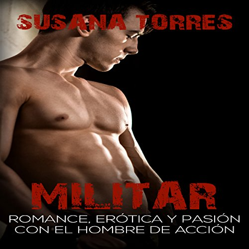 Militar [Military]  By  cover art