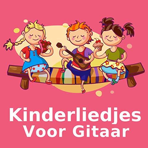 Kinderliedjes Voor Gitaar