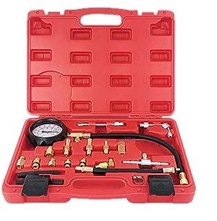 Best fuel pump diagnostic kit Reviews