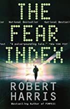 The Fear Index (English Edition)