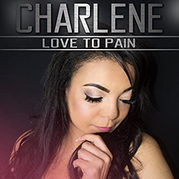 Love to Pain