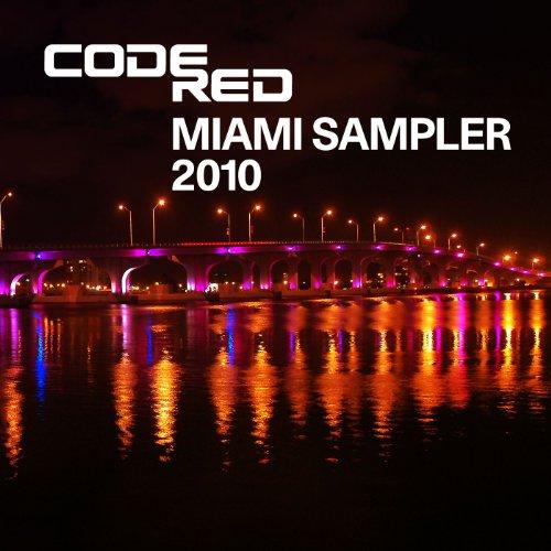 Funky Casanova (DJ Oji Original Man Xtra Miami Mix)
