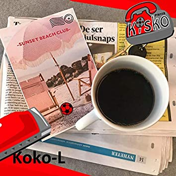 Koko-L
