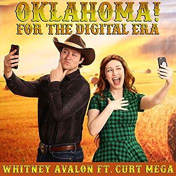 Oklahoma! For the Digital Era
