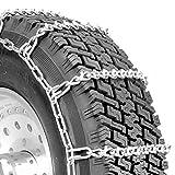 Security Chain Company QG2828 Quik Grip V-Bar Light Truck LRS...