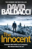 The Innocent (Will...image