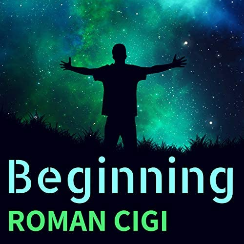 ROMAN CIGI