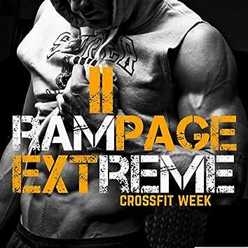 Crossfit Week, Vol. 2