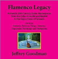 Flamenco Legacy