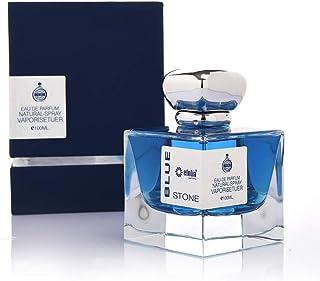 PERFUME BLUE STONE 100 ML