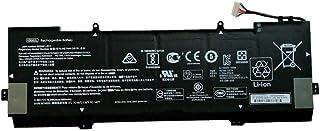 【_推薦する_】 11.55V 79.2Wh KB06XL Laptop バッテリー と互換性のある HP X360 15-BL002XX Z6K96EA Z6K97EA Z6K99EA Z6L00EA Z6L01EA Z6L02EA