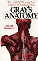 Anatomy, Descriptive and Surgical, 1901 Edition by Henry Gray T. Pickering Pick Robert Howden(1974-05-22)