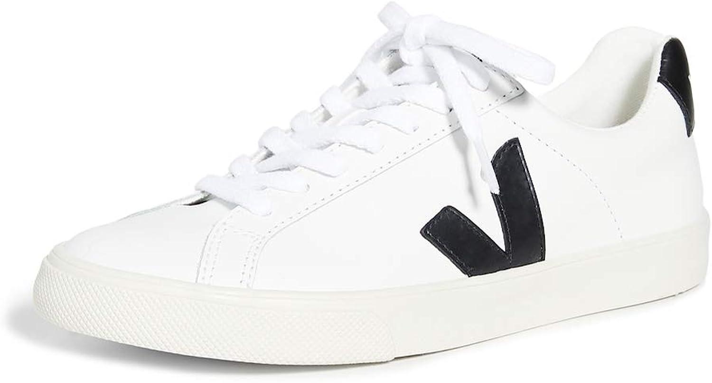 正規激安 Veja Women's Esplar 商品追加値下げ在庫復活 Logo Sneakers