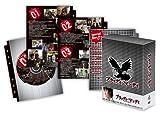 ブラッディ・マンデイ DVD-BOX I[DVD]