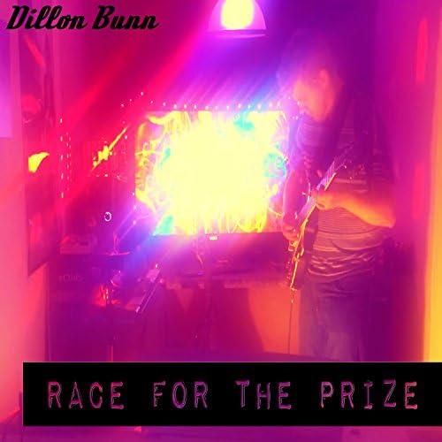 Dillon Bunn
