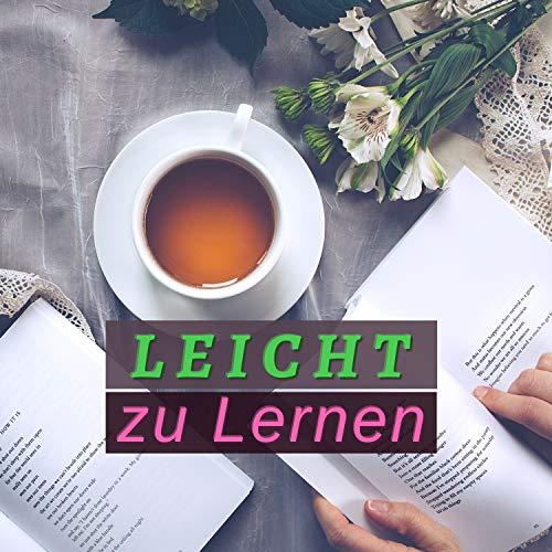 Ein Kaffee und ein Buch