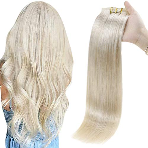 18 in extensions _image1