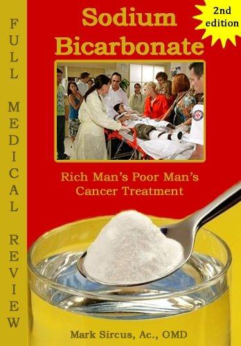 Sodium Bicarbonate - Full Medical Review