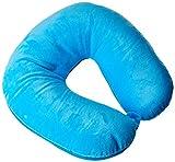 Travesseiro De Viagem (Pescoço) Jolitex