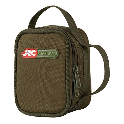 JRC Defender Accessory Bag Large