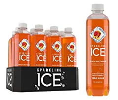 Now with colors and flavors from natural sources Always bursting wth real fruit flavor Zero Sugar Each bottle has Antioxidants and Vitamins