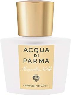 Acqua Di Parma Magnolia Nobile Profumo Per Capelli 50 Ml - 50 ml.