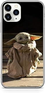 Amazon.fr : coque iphone star wars