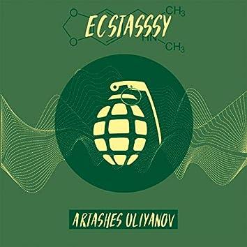 Ecstasssy