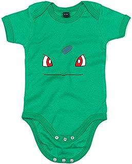 Best charmander onesie baby Reviews