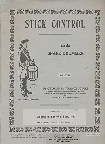 36. The Drummer's Bible