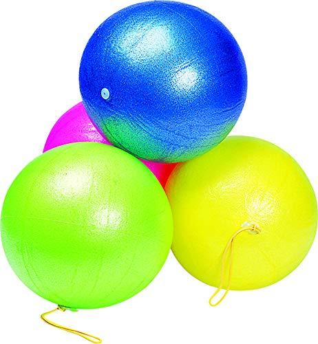 Ballons Punch 'n' play