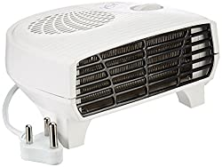 Orpat OEH-1220 2000-Watt Fan Heater (White),Orpat,OEH-1220
