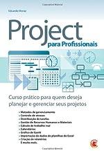 Project para Profissionais