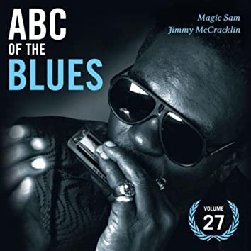 Abc of the Blues Vol. 27