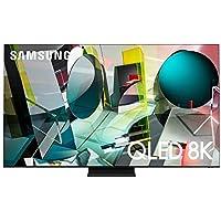 Samsung QN75Q900T 75