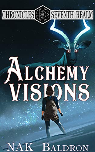 Alchemy Visions