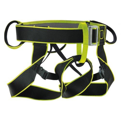Cintura Randonee - Edelrid - arrampicata cintura