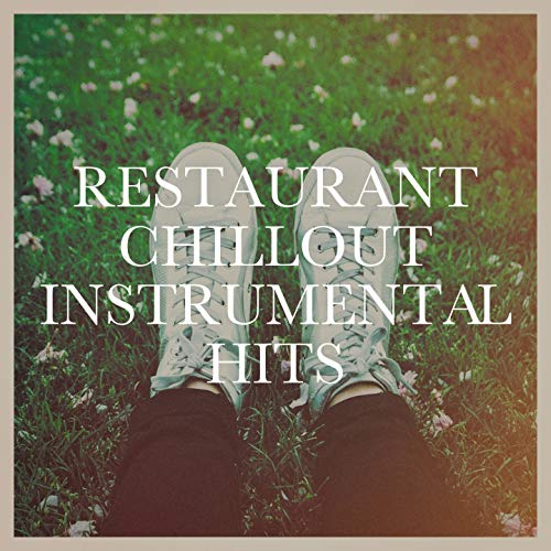 If I Fell (Chill out Style)