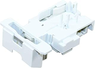 NEW 137353302 Compatible Washer Lid Lock for Frigidaire, Kenmore AP5962162 PS11703540 by OEM Manufacturer - 2 YEAR WARRANTY