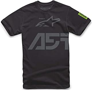 Alpinestars Men's Compass tee Shirt