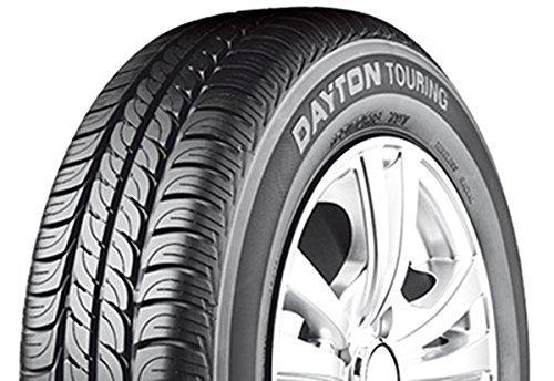 Dayton Neumáticos de verano Touring 165/70 R14 81T.