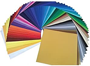oracle 651 colors