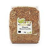 Buy Whole Foods Online Ltd. Lentils