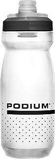 CAMELBAK(キャメルバック) ポディウム 自転車用ボトル 620ml(21oz)