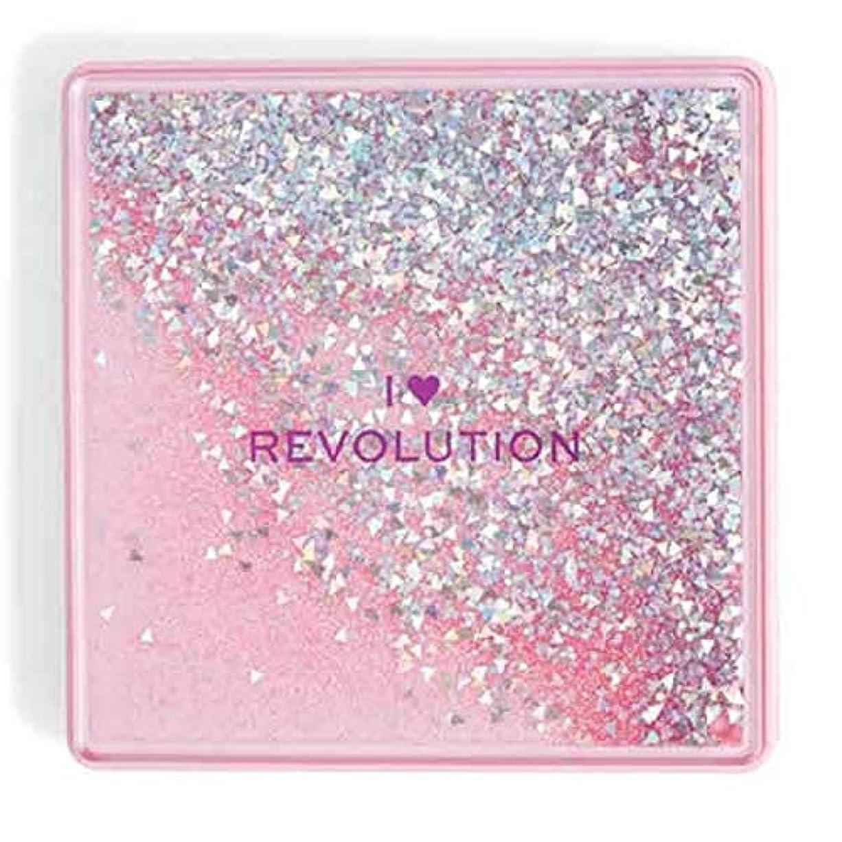 挑発する驚くばかり一目[I Heart Revolution ] 私の心の革命1つの真の愛 - I Heart Revolution One True Love [並行輸入品]