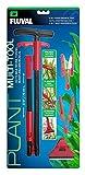 Fluval Aquarien-Mehrzweckwerkzeug Multi-Tool, Länge ca. 70cm