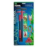 Fluval-Aquarien-Mehrzweckwerkzeug-Multi-Tool-Lnge-ca-70cm