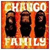 Chango Family