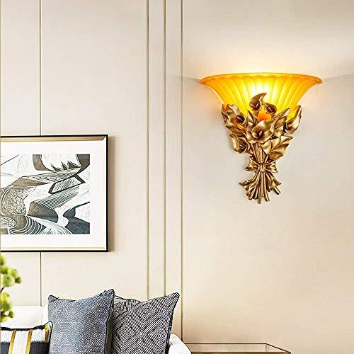 Lámpara Escritorio Lámpara de mesa Lámpara de mesa industrial de hierro negro nórdico sala de estar lámpara de dormitorio mesa de mesa modernismo mesa mantenimiento de luz decoración iluminación de ca